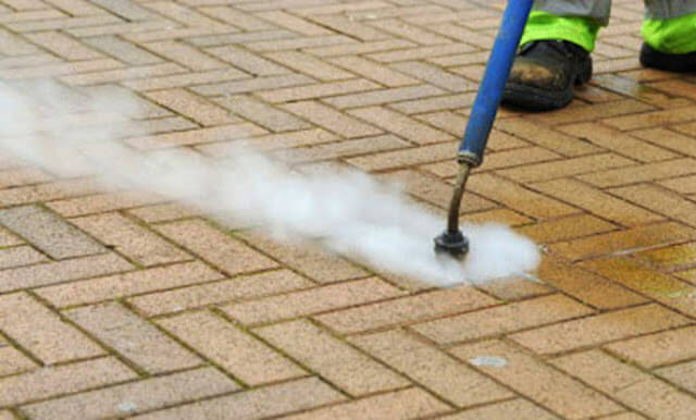 gum removal in fayetteville